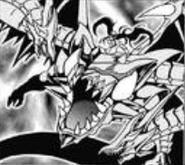 BeelzeusoftheDiabolicDragons-EN-Manga-5D-CA
