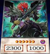 BlackwingArmedWing-EN-Anime-5D