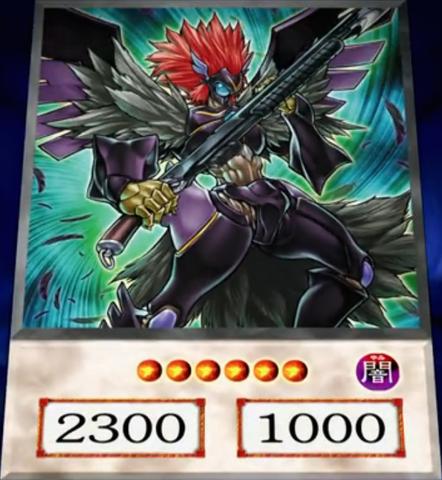 File:BlackwingArmedWing-EN-Anime-5D.png