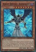 DarklordAsmodeus-DESO-FR-SR-1E