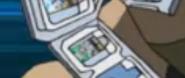 KachiKochiDragon-EN-Anime-ZX