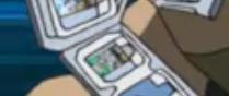 File:KachiKochiDragon-EN-Anime-ZX.png