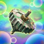 SpellGear-TF04-JP-VG