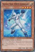 ElementalHERONeosAlius-SDHS-FR-C-1E