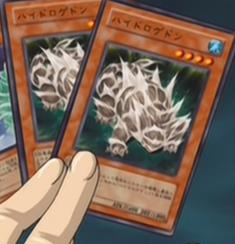 File:Hydrogeddon-JP-Anime-GX.png