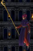 MagicianofFaith-DOR-EN-VG-NC
