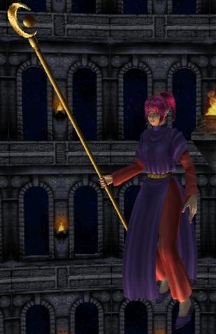 File:MagicianofFaith-DOR-EN-VG-NC.png