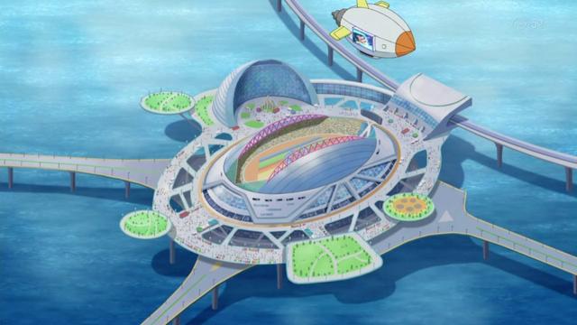 File:Maiami Duel Stadium.png