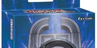 Emperor of Darkness Structure Deck