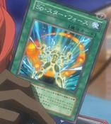 SpeedSpellStarForce-JP-Anime-5D