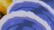TidalAdvantage-JP-Anime-ZX-NC