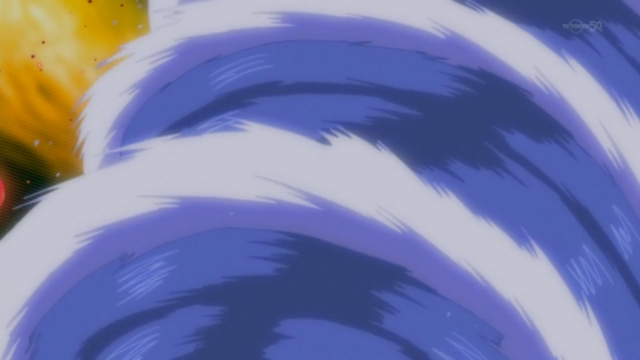 File:TidalAdvantage-JP-Anime-ZX-NC.png