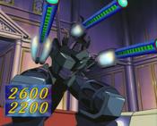 BarrelDragon-EN-Anime-DM-NC