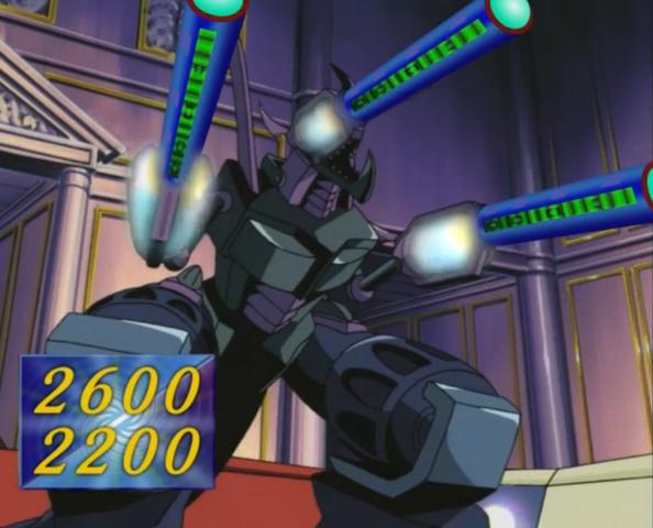 File:BarrelDragon-EN-Anime-DM-NC.png