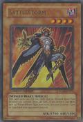 Battlestorm-RGBT-NA-UR-LE
