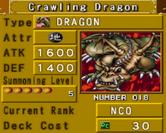 CrawlingDragon-DOR-EN-VG