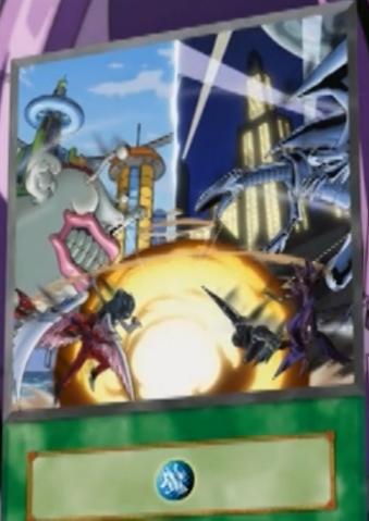 File:DimensionExplosion-EN-Anime-GX.png
