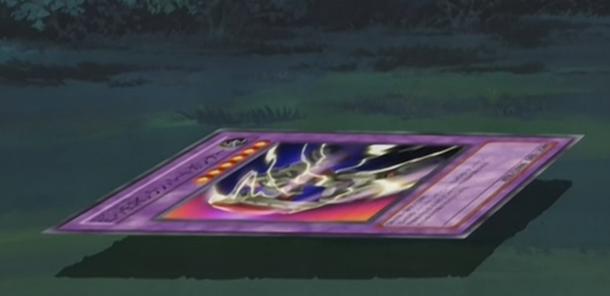 File:ElementalHERORampartBlaster-JP-Anime-GX.png