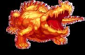 FirestormProminence-DULI-EN-VG-NC
