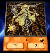 FortuneLadyLight-EN-Anime-5D