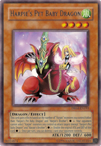 File:HarpiesPetBabyDragon-DR04-NA-R-UE.png