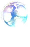 File:MysticalShineBall-DULI-EN-VG-NC.png