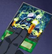 PsiStation-EN-Anime-5D