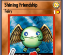 Shining Friendship (BAM)