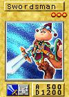 File:SwordsmanofLandstar-ROD-EN-VG-card.png
