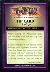 TipCard18-DR1-EN-Front