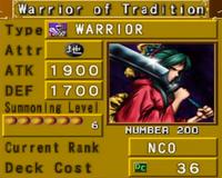 WarriorofTradition-DOR-EN-VG