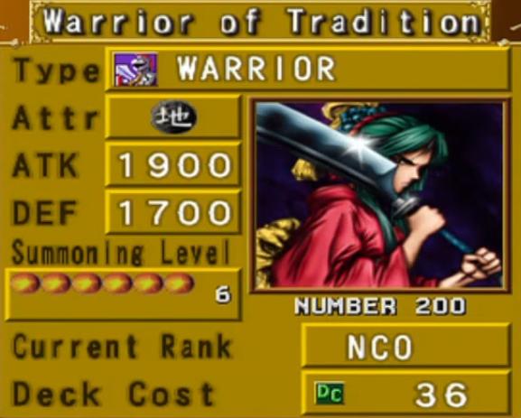 File:WarriorofTradition-DOR-EN-VG.png