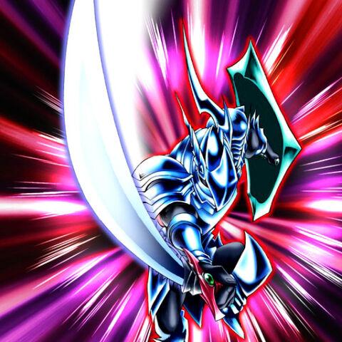 File:BladeKnight-TF04-JP-VG.jpg