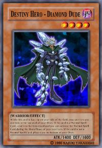 File:DestinyHERODiamondDude-YGOO-EN-VG.png