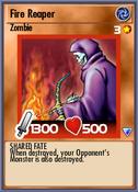 FireReaper-BAM-EN-VG