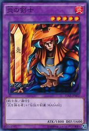 FlameSwordsman-15AX-JP-C