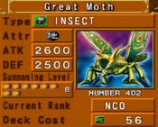 GreatMoth-DOR-EN-VG