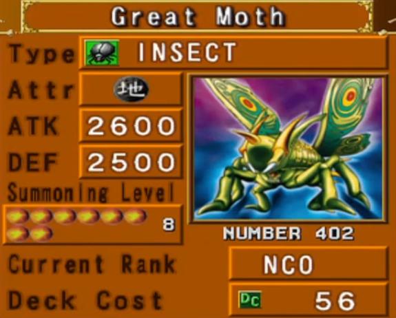 File:GreatMoth-DOR-EN-VG.png
