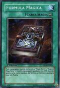 MagicFormula-GLAS-IT-ScR-1E