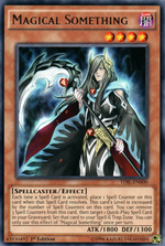 MagicalSomething-TDIL-EN-R-1E