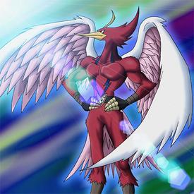 NeoSpacianAirHummingbird-OW