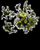 PiranhaArmy-DULI-EN-VG-NC