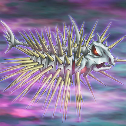 File:PorcupineFish-OW.png