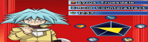 File:Syrus-WC08.png
