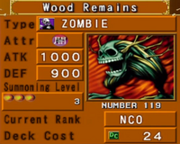 WoodRemains-DOR-EN-VG