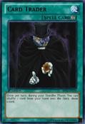 CardTrader-BP02-EN-R-1E