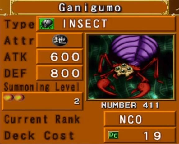 File:Ganigumo-DOR-EN-VG.png