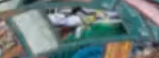 NoblemanofCrossout-JP-Anime-ZX