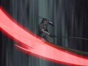 SubstitutePain-JP-Anime-GX-NC