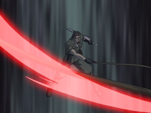 File:SubstitutePain-JP-Anime-GX-NC.png
